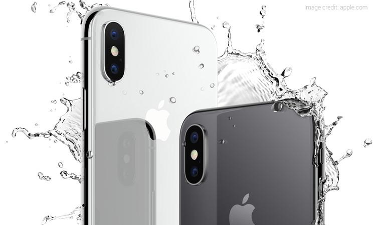 Top 5 Most-Popular Smartphones in the World in 2018