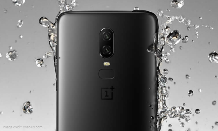 Printed Photo Manages to Fool OnePlus 6 Face Unlock Feature: Report