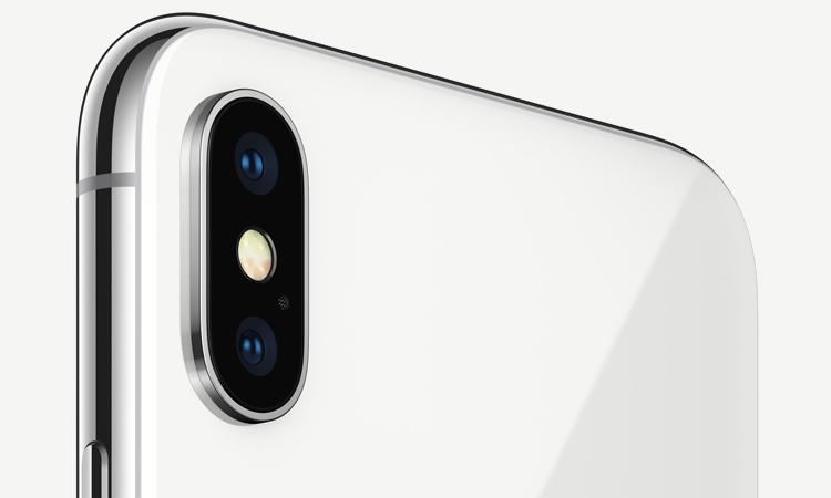 Top 7 Dual Rear Camera Smartphones in India 2018