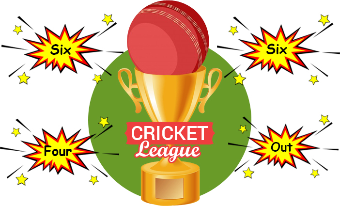 pricekart-cricket