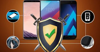 Follow These Simple Tips To Protect Your Phone to Make it Unbreakable