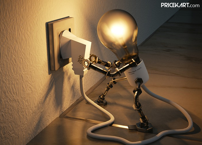Save Electricity, Pay Less: Smart Tips to Save Electricity at Home