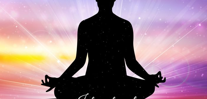 Top 5 Yoga Books That Will Bring You Peace & Serenity This Yoga Day
