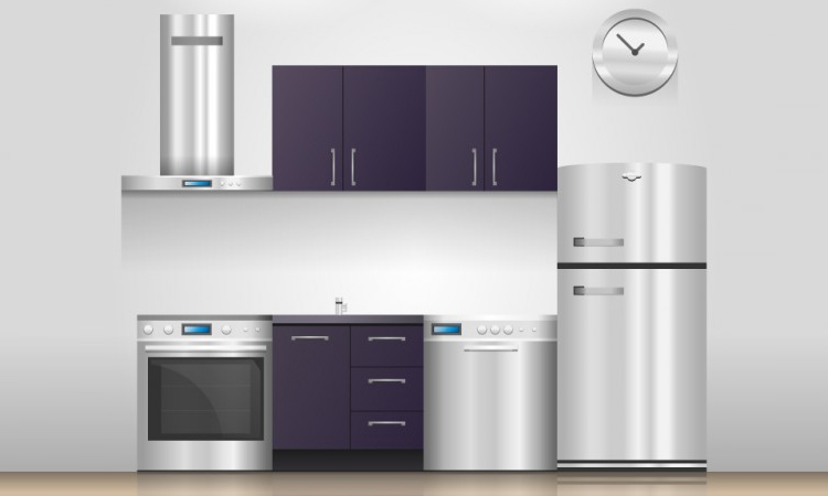7 Shopping Tips to Mull Over Before Buying a New Appliance for Home