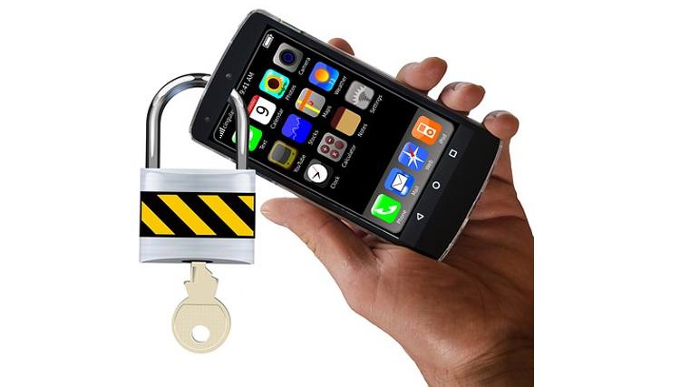 5 Tips to Hack-Proof Your Smartphone & Keep the Data Safe