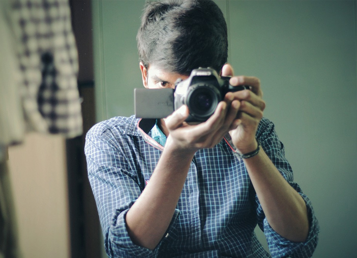 Here are the Causes of Blurry Photos and How to Avoid It