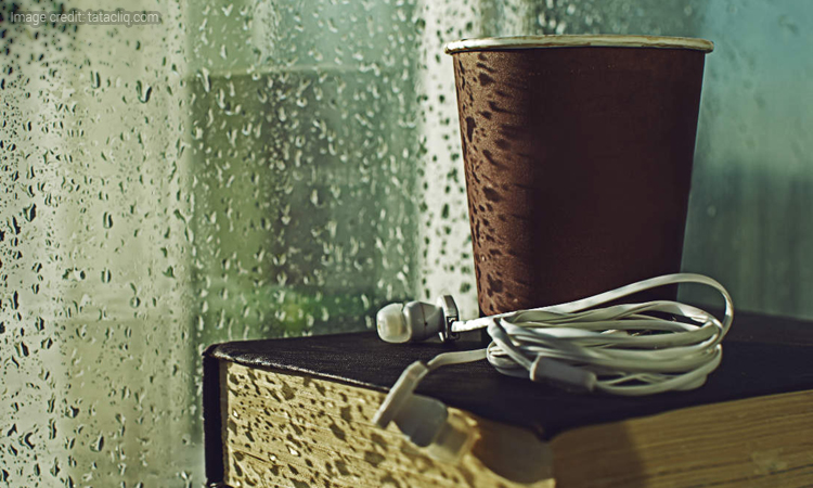 Simple Hacks to Protect Your Gadgets This Monsoon Season
