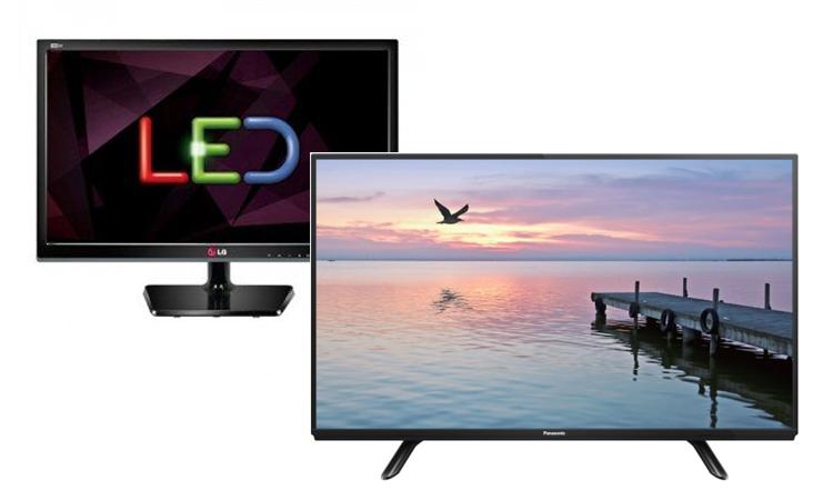 Top 5 TVs Below 10000 to Buy in India in 2018