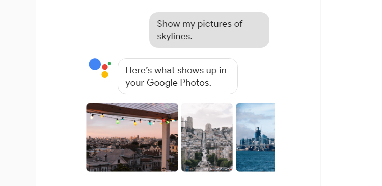 What Are Google Assistant Routines? Here is Everything You Should Know