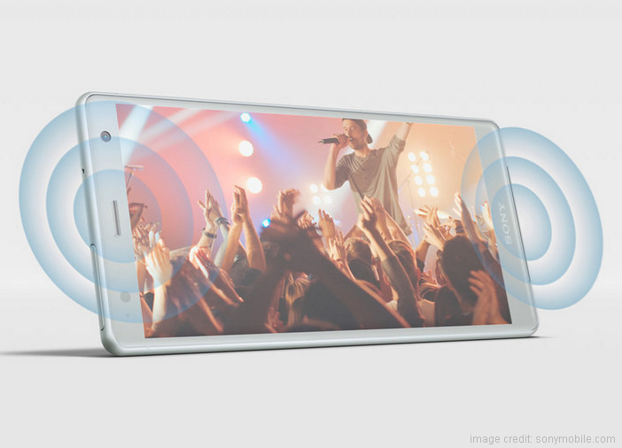 Let the Music Play: 5 Best Smartphones for Music Enthusiasts