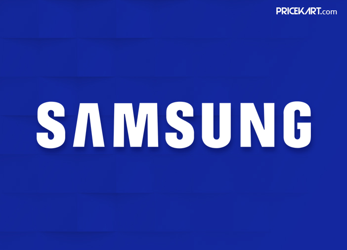 Samsung Galaxy R and Galaxy P Rumoured to Launch Next Year