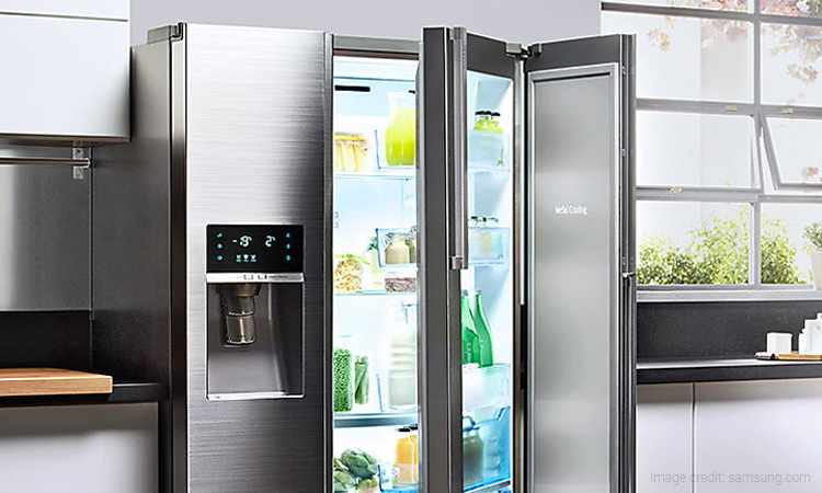 5 Clear Signs to Replace Your Refrigerator with a New One