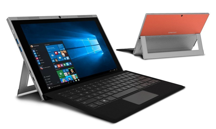 Top 5 Reasons You Should Buy Touchscreen Laptops in India