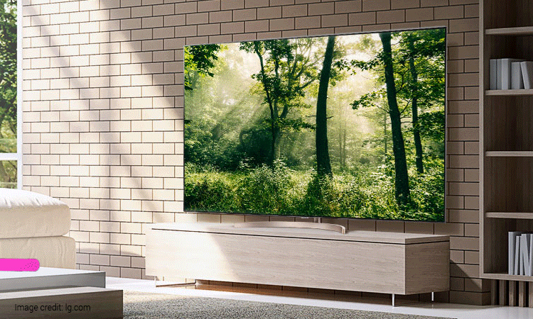 Top 5 TV Buying Mistakes to Avoid to Pick the Right Model