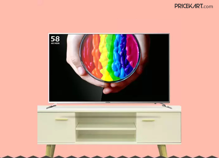 Smart TV Tips and Tricks You Probably Don't Know Exist