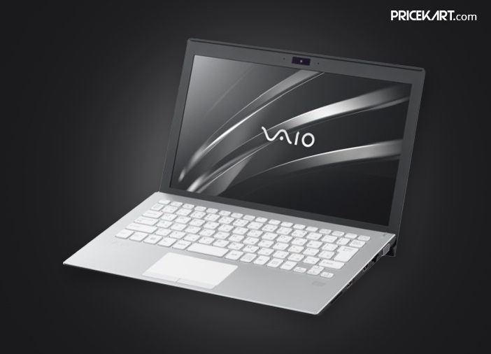 Sony Vaio S11 & S13 Notebooks to Launch Soon