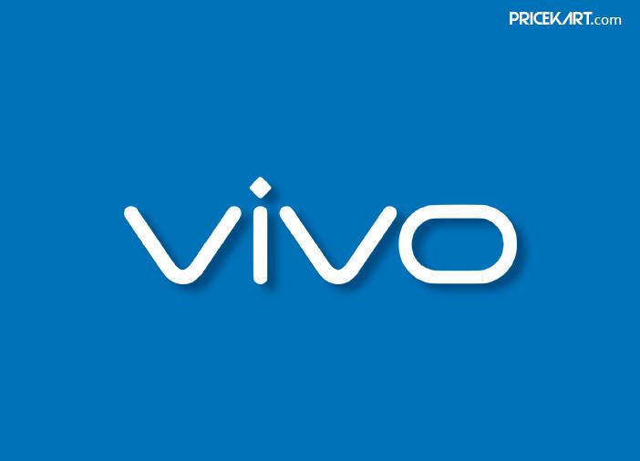 Vivo V11 Specifications & Images Leaked Online