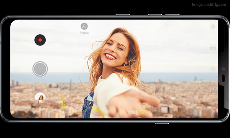 Top 5 Affordable Big Screen Smartphones to Buy in 2018