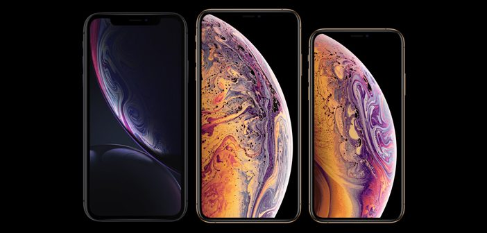 All The Reasons Why You Should Prefer Apple iPhone XR Over iPhone XS