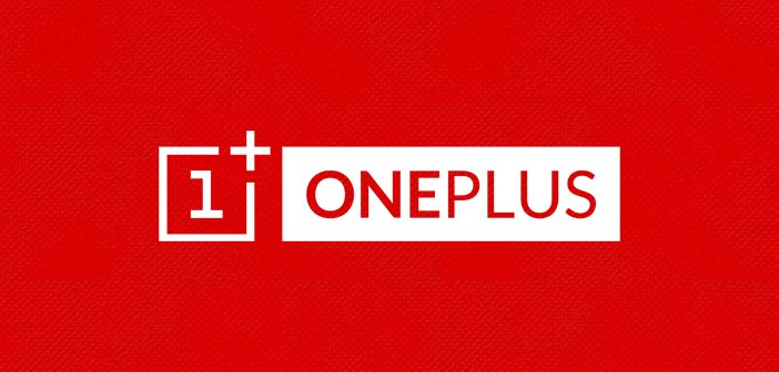First Ever OnePlus Smart TV to Launch in 2019