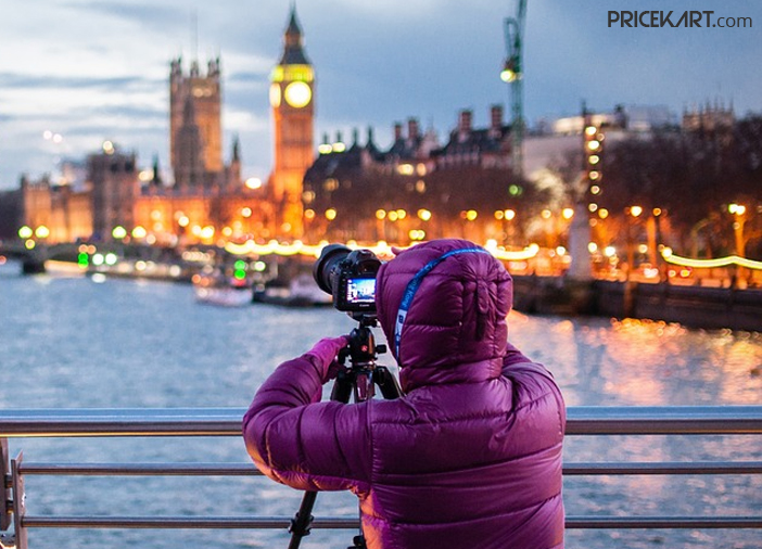 Top 5 Photography Composition Rules Beginners Need to Perfect