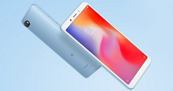 Xiaomi Redmi 6A Review: Is It A Winner in The Budget Smartphone Segment?