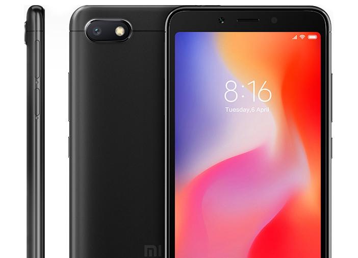 Xiaomi Redmi 6A Review: Is It A Winner in The Budget Smartphone Segment?