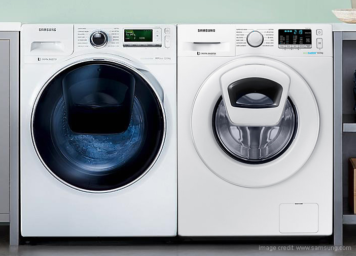 Home Appliances Maintenance Tips That Will Keep Them Running For Long