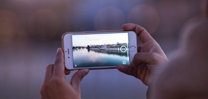 How Smartphone Cameras Have Evolved Over the Recent Few Years