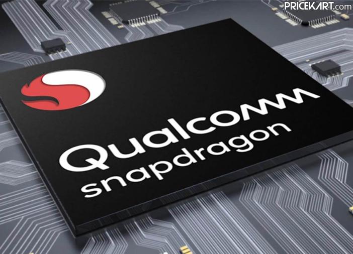 Qualcomm Snapdragon 675 Announced For Mid-Range Smartphones