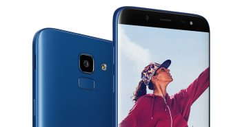 Smartphone Features: What Features Will Soon Discontinue on Upcoming Phones