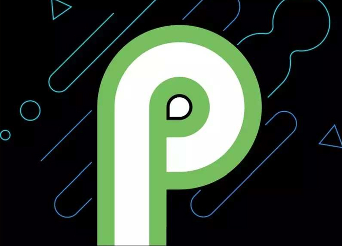 Samsung Smartphones to Receive Android Pie Update in Early 2019