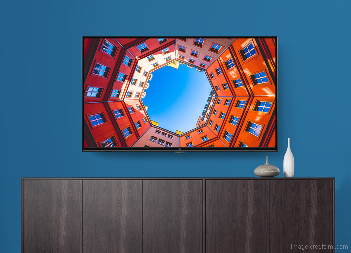 Top 5 Interesting Features That the Xiaomi Mi TV 4 Pro Line-Up Offers