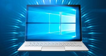 Follow These Monthly Laptop Maintenance Tips for a Longer Laptop Life