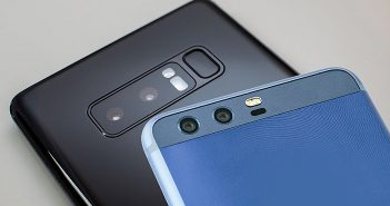 Picture Perfect: Essential Smartphone Camera Features To Look For