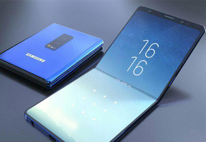Smartphones in 2019: 6 Interesting Trends to Watch Out for Next Year