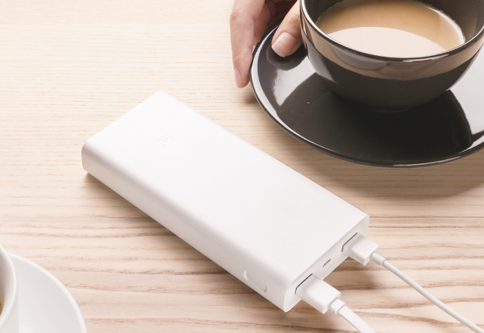 Charge Your Phone on a Budget Best Power Banks in India That Launched in 2018