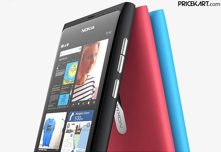 Classic Nokia N9 Phone to Make a Comeback with KaiOS
