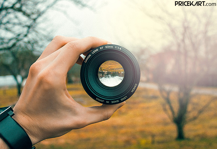 New to Photography? Types of Photography Every Beginner Should Explore