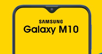 Samsung Galaxy M10 Specifications & Schematics Surface Online