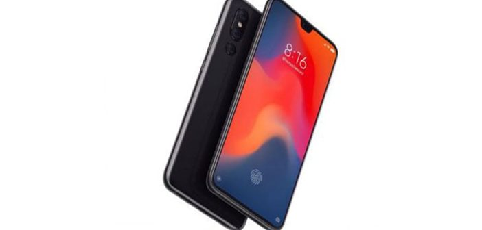 Xiaomi Mi 9 with 27W Fast Charging Rumoured to Launch Next Month