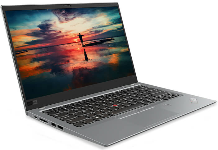Lenovo ThinkPad X1 Extreme with Nvidia Graphics Launched in India