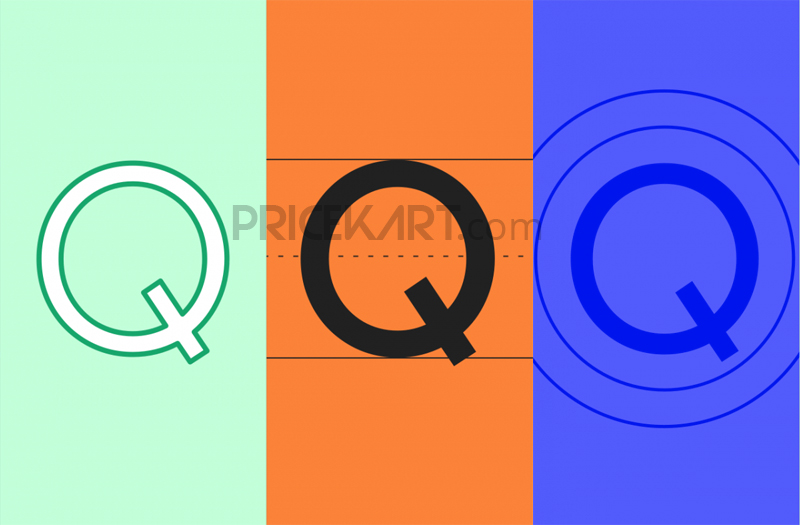 Android Q: What Features to Expect from Google's Upcoming OS?
