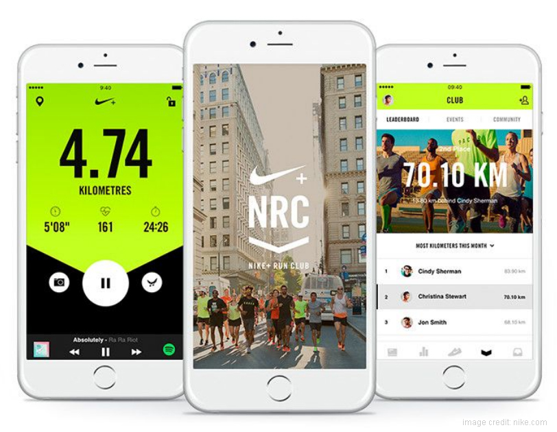 No Time for a Workout at the Gym? 7 Best Fitness Apps for Professionals