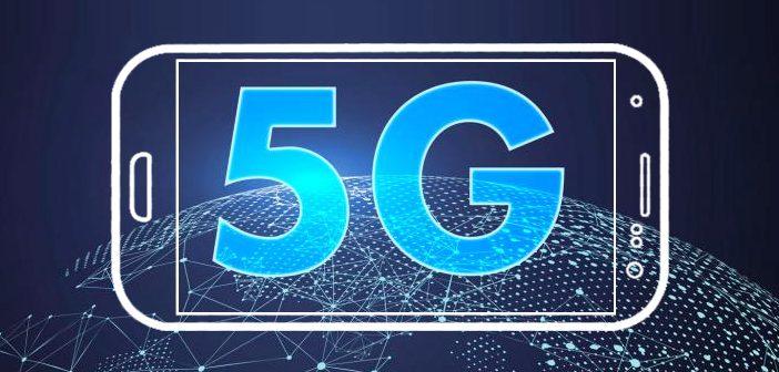5G Smartphones 2019: Benefits of 5G Connectivity