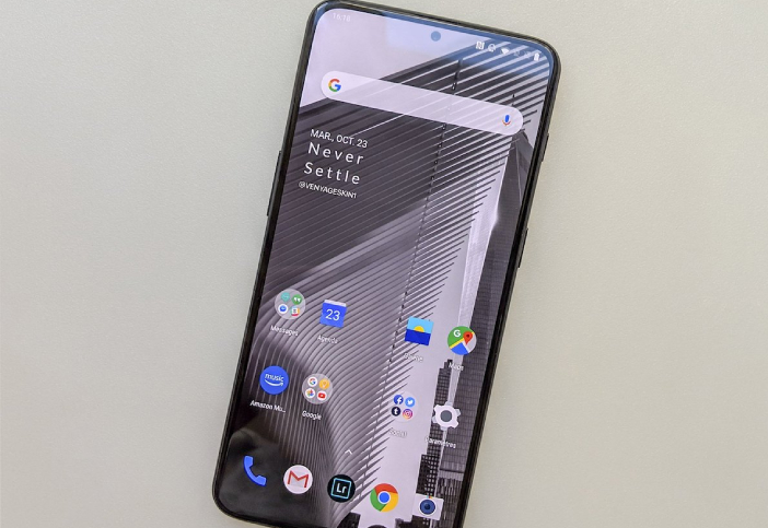 Smartphones in 2019: What Smartphones Can We Expect This New Year?