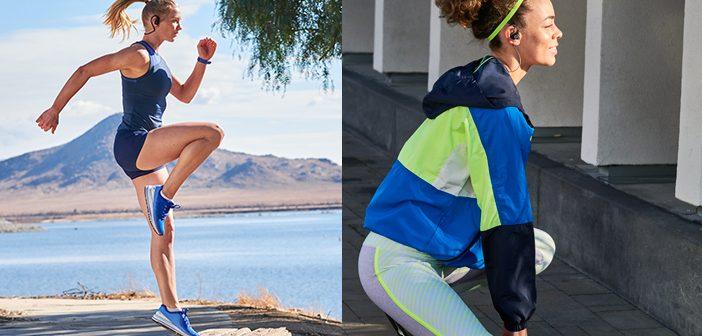 https://www.pricekart.com/blog/fitness-tracker-vs-smartwatch