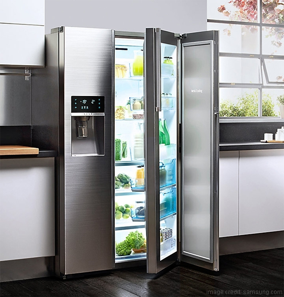 Must-Have Home Appliances That Every Modern House Needs