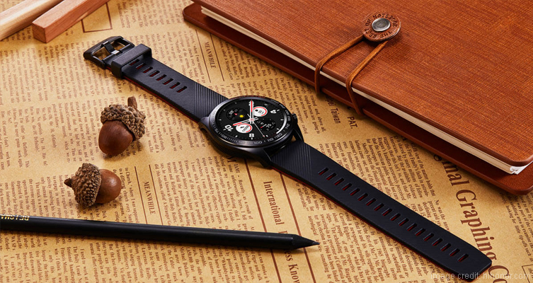 Honor Watch Magic Now Available in India: Here are the Features