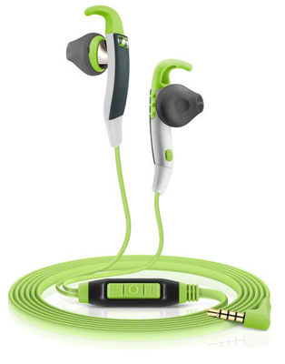 Best Earphones for Workouts: Accessories for Running, Gym & Sport